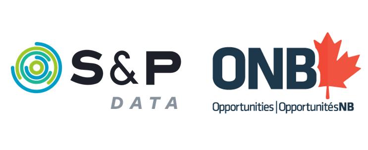 Hiring Now S P Data Creating Jobs In New Brunswick Opportunities