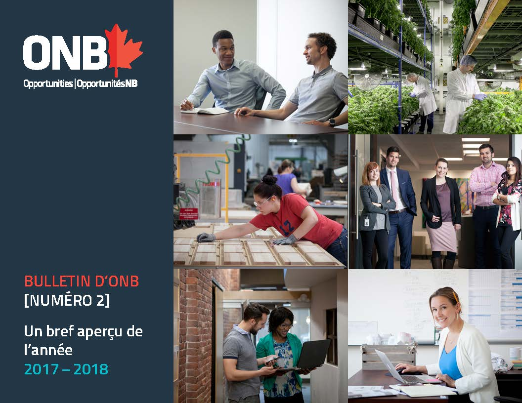 Bulletin d'ONB